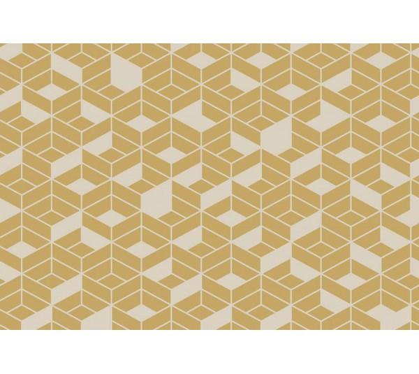 обои Hookedonwalls Tinted Tiles 29021