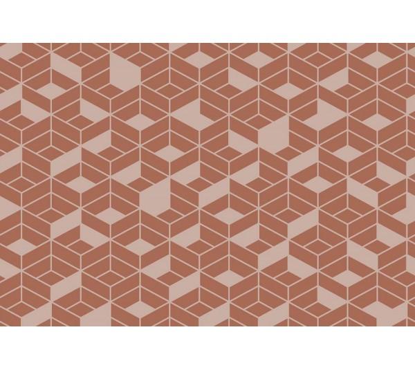 обои Hookedonwalls Tinted Tiles 29022