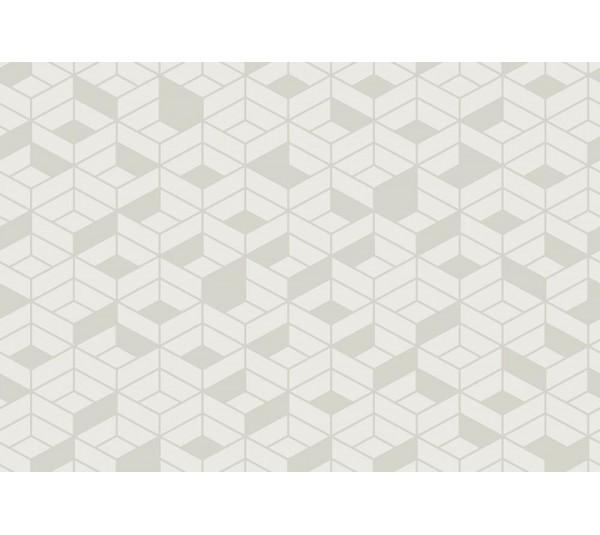 обои Hookedonwalls Tinted Tiles 29023