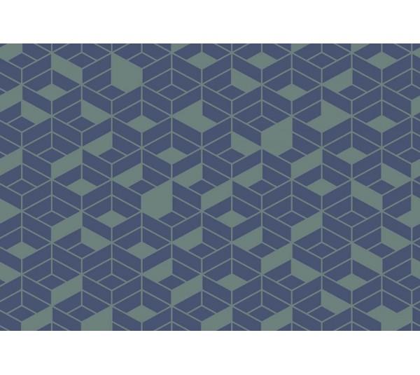 обои Hookedonwalls Tinted Tiles 29024