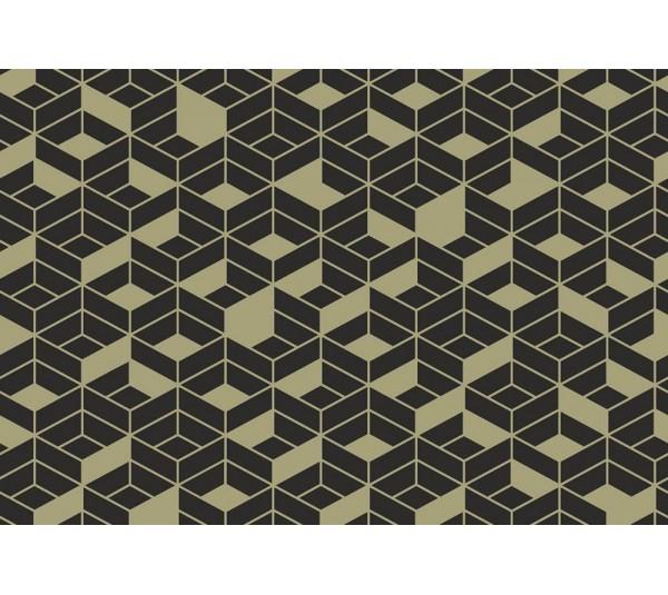 обои Hookedonwalls Tinted Tiles 29025