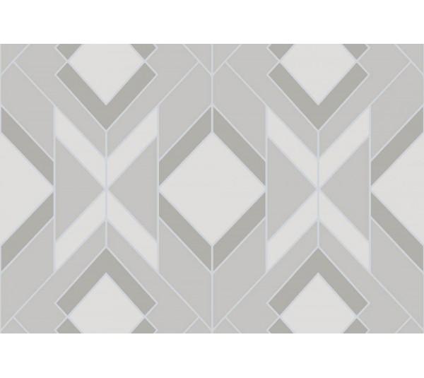 обои Hookedonwalls Tinted Tiles 29030