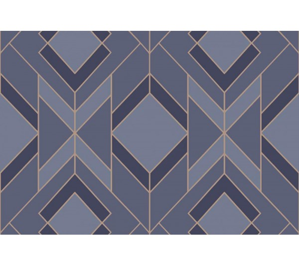 обои Hookedonwalls Tinted Tiles 29031