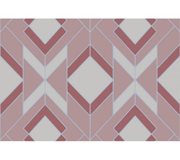 обои Hookedonwalls Tinted Tiles 29032