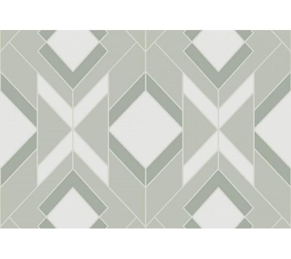 обои Hookedonwalls Tinted Tiles 29034