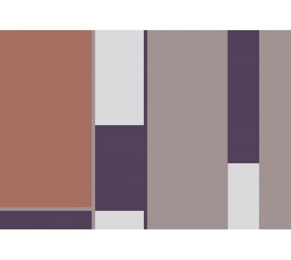 обои Hookedonwalls Tinted Tiles 29000