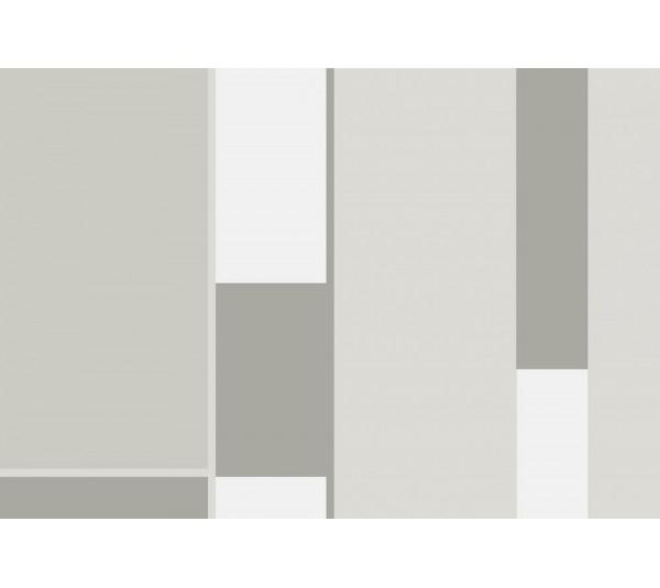 обои Hookedonwalls Tinted Tiles 29001