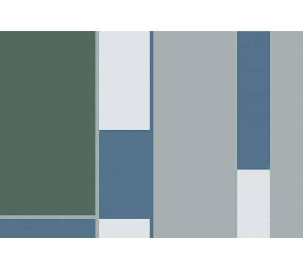 обои Hookedonwalls Tinted Tiles 29003
