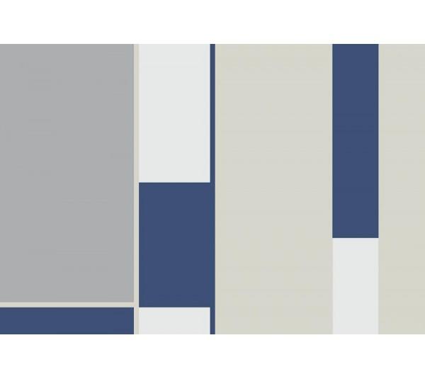 обои Hookedonwalls Tinted Tiles 29004