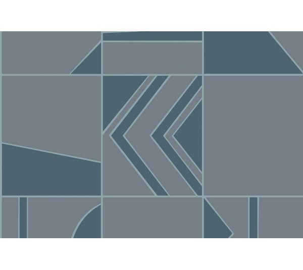 обои Hookedonwalls Tinted Tiles 29040