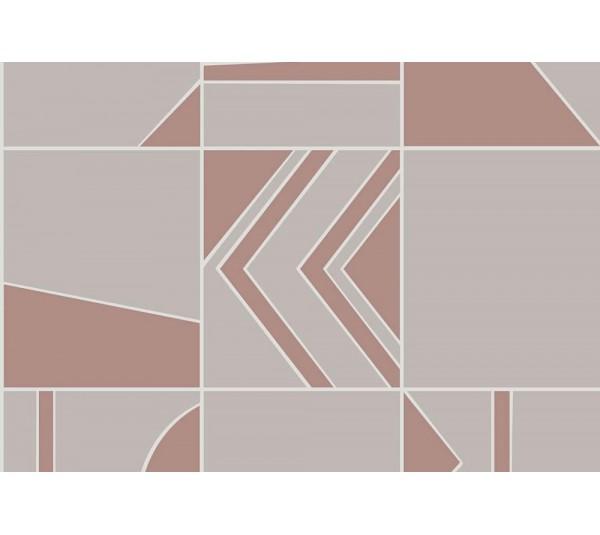 обои Hookedonwalls Tinted Tiles 29041