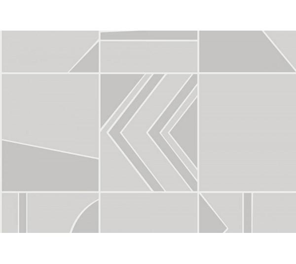 обои Hookedonwalls Tinted Tiles 29042