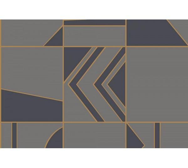 обои Hookedonwalls Tinted Tiles 29043