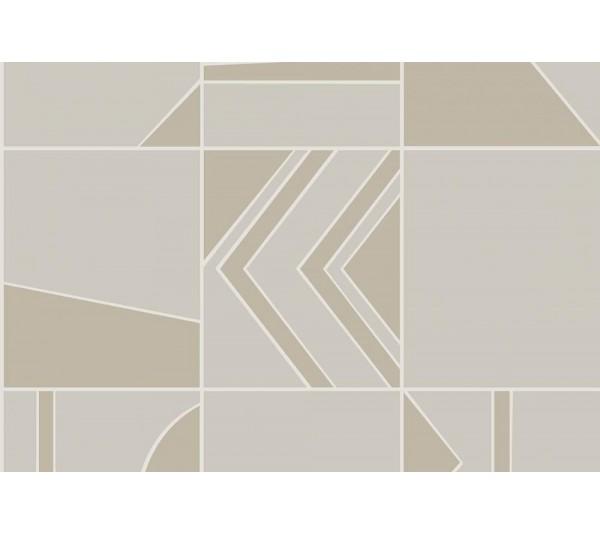 обои Hookedonwalls Tinted Tiles 29044