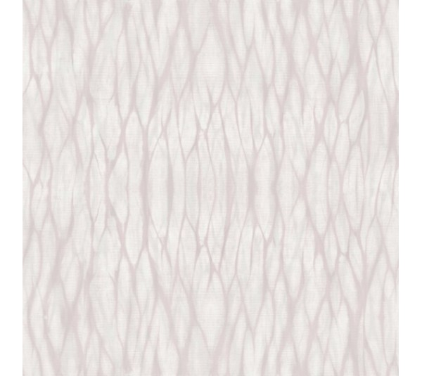 обои ICH by Dans Lemur Aura  5056-2
