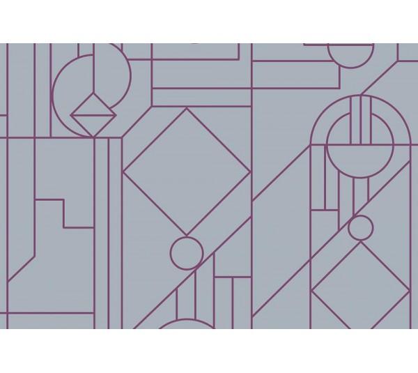 обои Hookedonwalls Tinted Tiles 29014