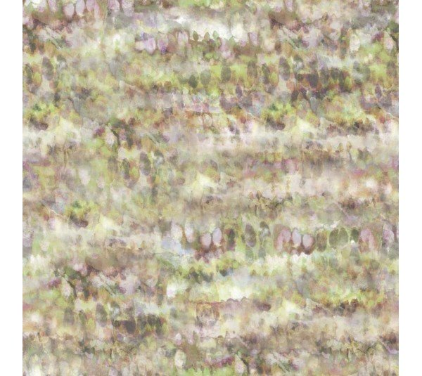 обои ICH by Dans Lemur Aura  5051-1