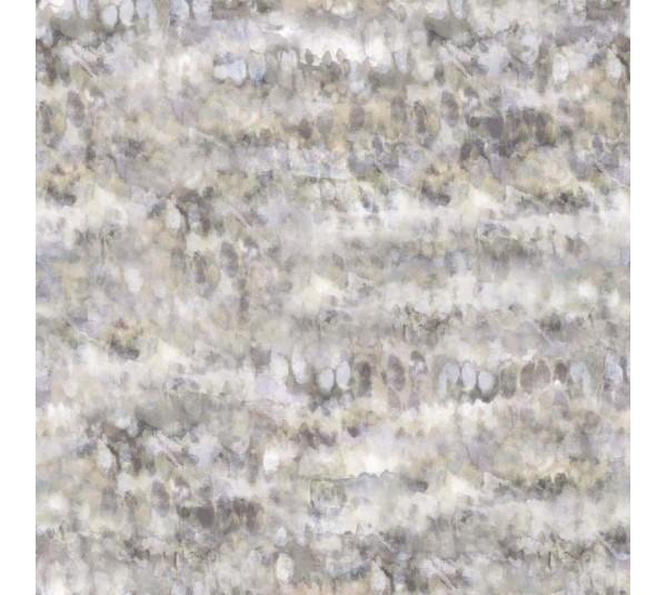 обои ICH by Dans Lemur Aura  5051-2
