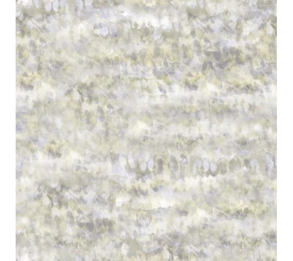 обои ICH by Dans Lemur Aura  5051-3