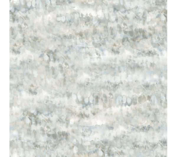 обои ICH by Dans Lemur Aura  5051-5