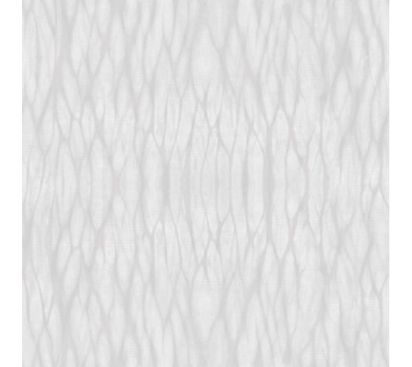 обои ICH by Dans Lemur Aura  5056-4
