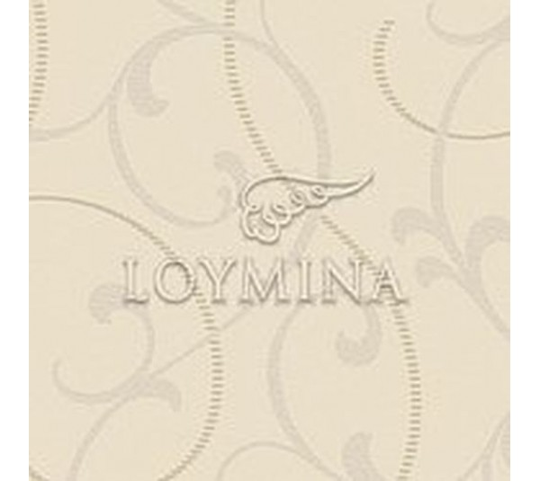 обои Loymina Collier 1-002