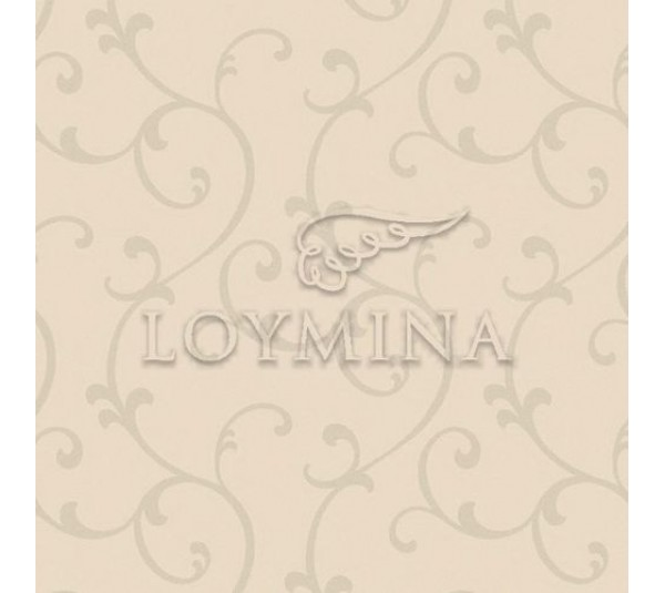 обои Loymina Collier 2-002