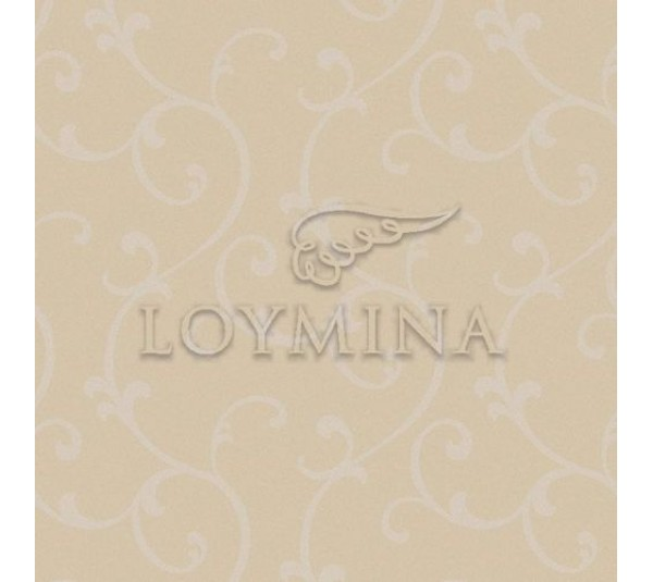 обои Loymina Collier 2-002-3