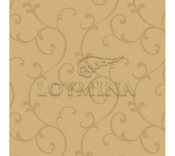 обои Loymina Collier 2-004