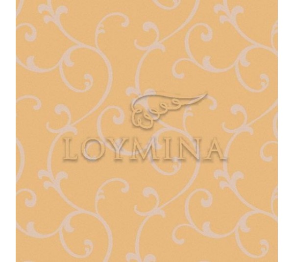 обои Loymina Collier 2-016