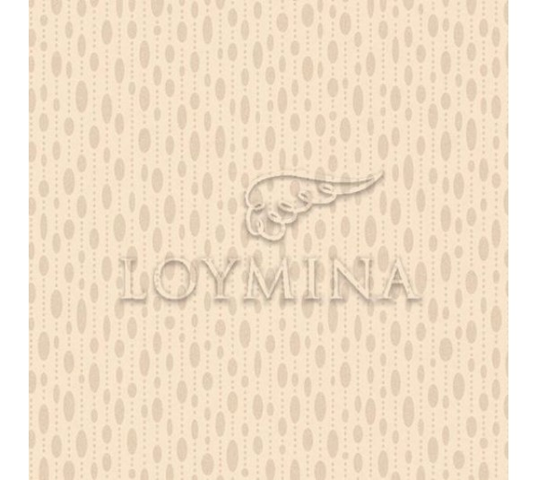 обои Loymina Collier 3-002