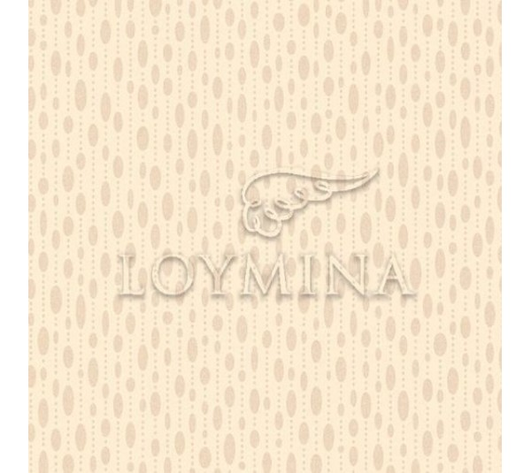 обои Loymina Collier 3-002-2