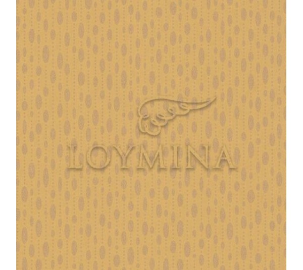обои Loymina Collier 3-004