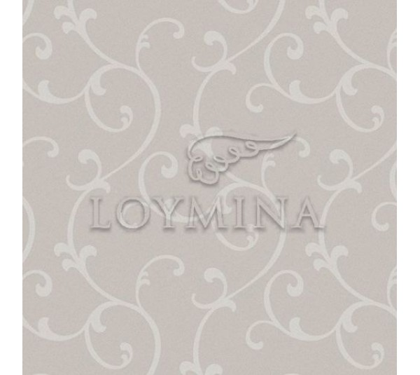 обои Loymina Collier 2-013