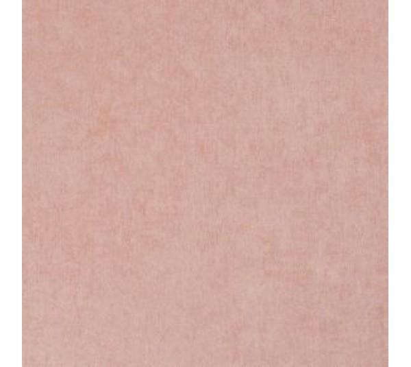 обои BN International 50 shades of colour  48453