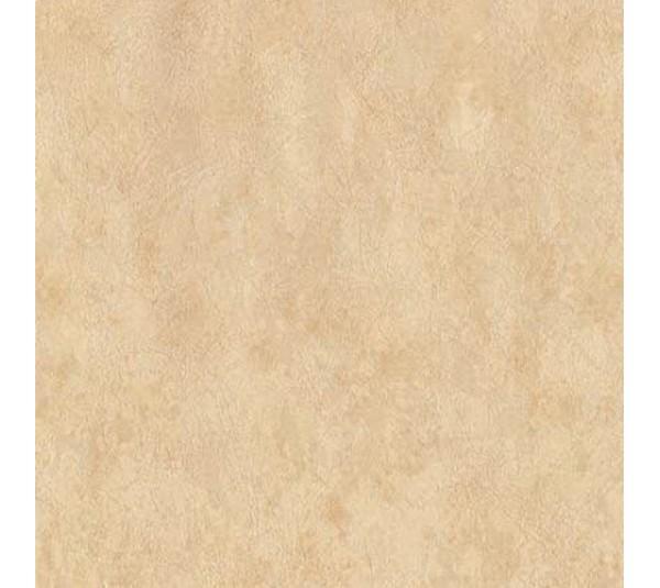 обои Aura Texture World 181702