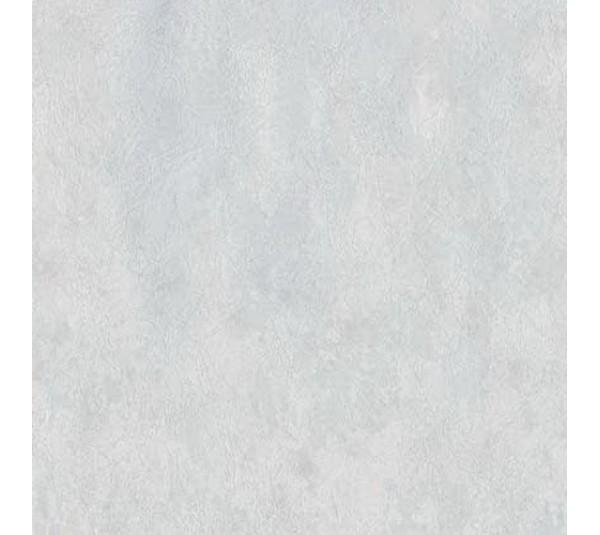обои Aura Texture World 181703