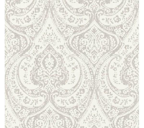 обои Rasch Textil Royal Style 098500