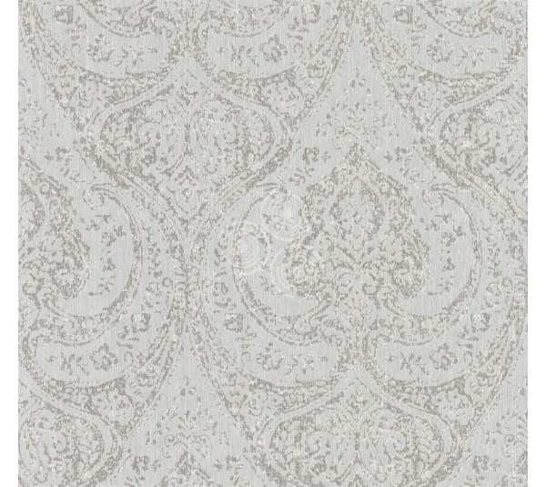 обои Rasch Textil Royal Style 098517
