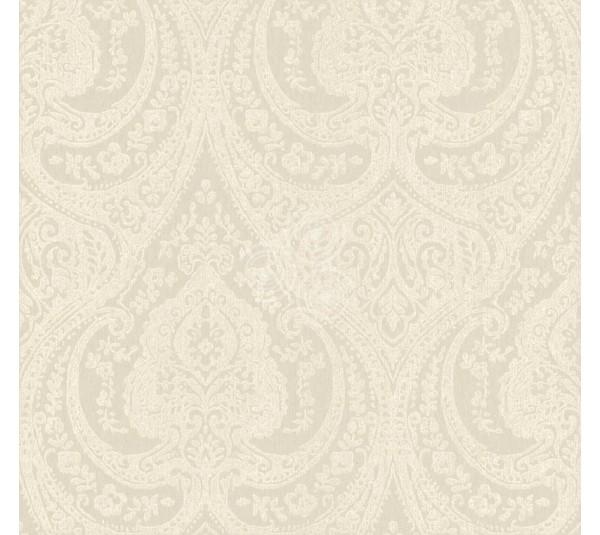 обои Rasch Textil Royal Style 098524