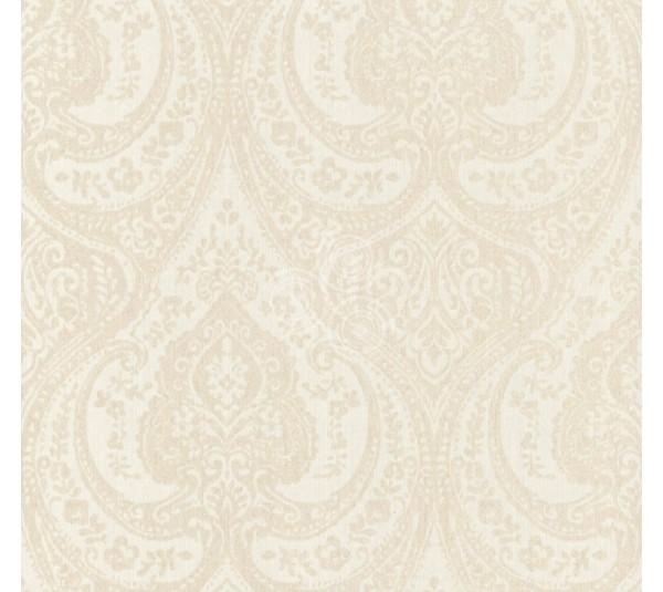 обои Rasch Textil Royal Style 098531