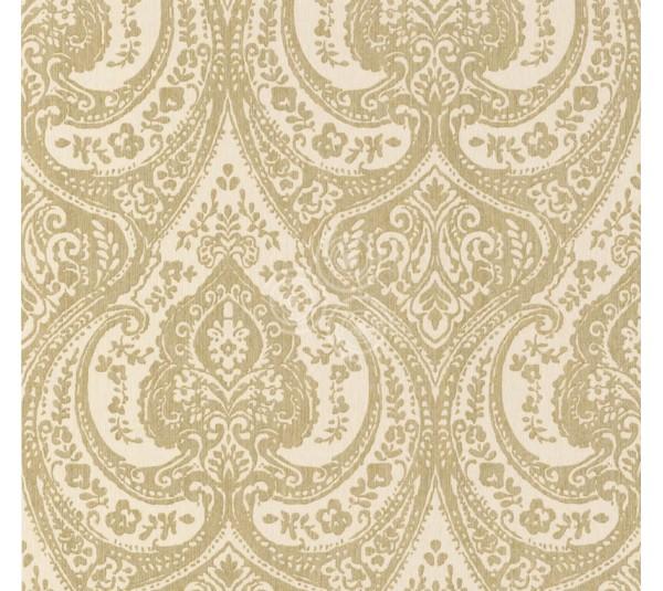 обои Rasch Textil Royal Style 098548