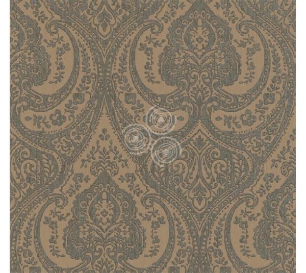 обои Rasch Textil Royal Style 098555