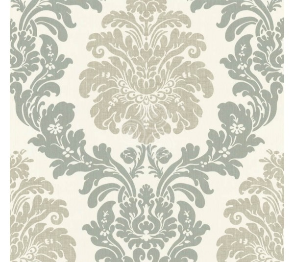 обои Rasch Textil Royal Style 098562