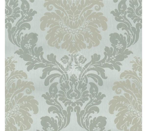обои Rasch Textil Royal Style 098579