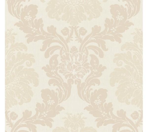 обои Rasch Textil Royal Style 098586
