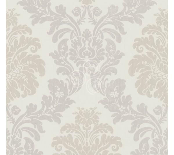 обои Rasch Textil Royal Style 098593