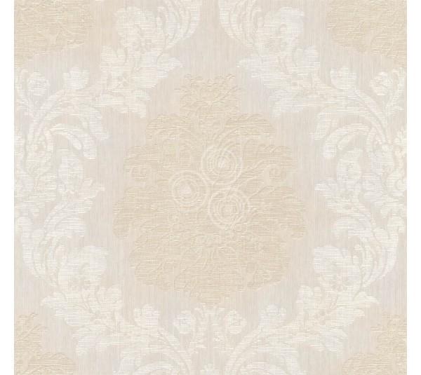 обои Rasch Textil Royal Style 098609