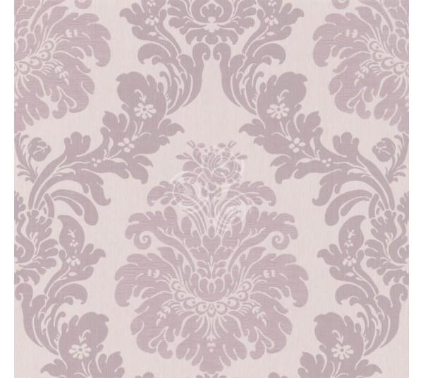 обои Rasch Textil Royal Style 098616