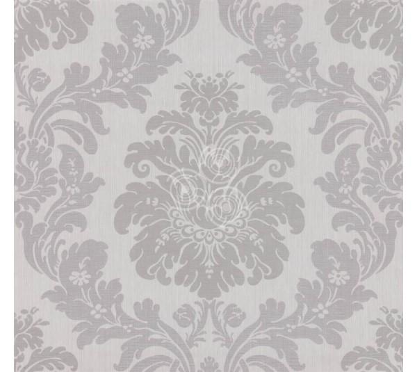 обои Rasch Textil Royal Style 098623